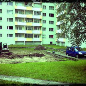 IMAG1380(2)