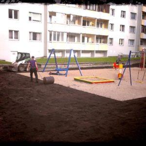 IMAG1393(2)